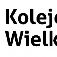 Koleje Wielkopolskie